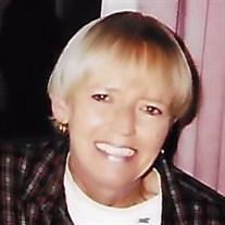 Carol Sue Reid