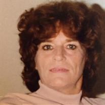 Caroline G. Prystajko
