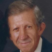 Joseph  Haisman