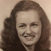 Elizabeth  Hensley Elmore