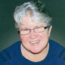 Tara Beth Kaiser