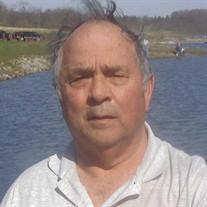 Michael L. Marsh