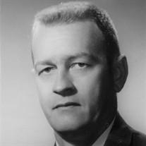 John F. Criswell