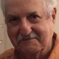 Paul  C. Chirico
