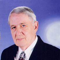 Gerald J Kyle