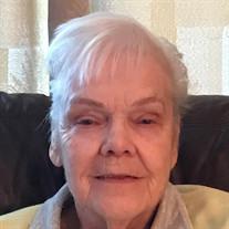 Pearl E. Goodman