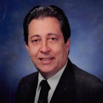 Andrew Anthony Di'Nardo