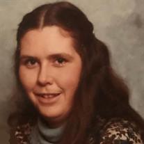 Vicki L. Hogan