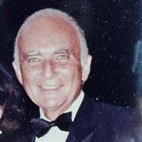 Stanley Friedman