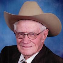 Marvin  Roy Vogt