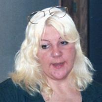 Debbie Lynn Fekete