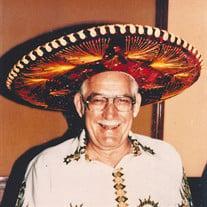 Ivan E. Lackey