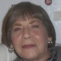 Annie Willene Davis