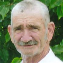 Mr. Roger Tart