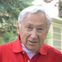 William E. Leiser