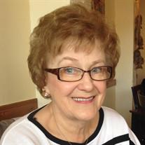Geraldine B. Sliwinski