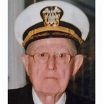 John F.  Mullett Sr.