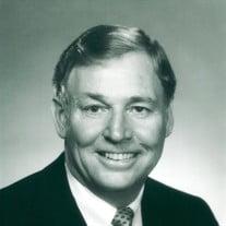 James Carter Cooper