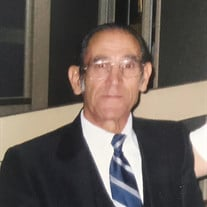Mr. Antonio F. DaSilva