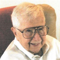 Ervin E. Erdman