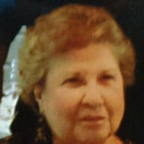 Justine Darmana Martin