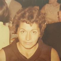 Nila M. Doberstein