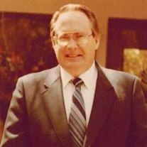 Tyler  D.  Traugott