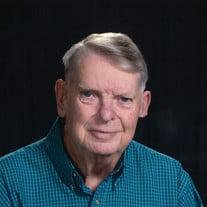 Bobby Webb