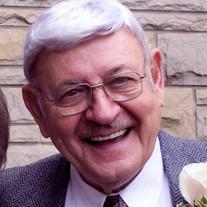 EDWARD J. GLINKA