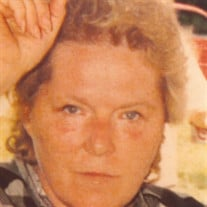 Barbara C. Blanchard