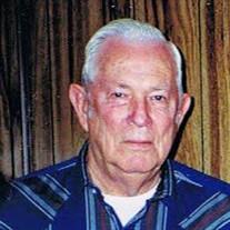 Gene Earl Graham
