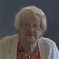 Joyce A. Brackin