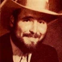 Robert Lawrence Arnold Jr
