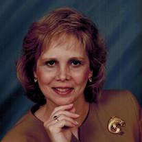 Phyllis R. Warble