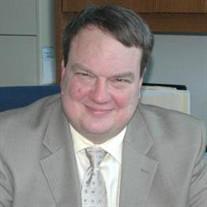 Gerald Lee Zapolnik