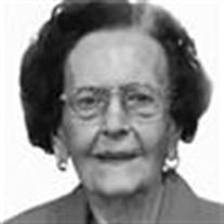 Ella Marie Hoffart