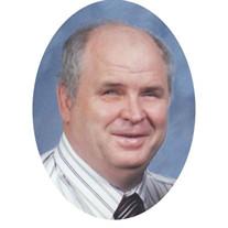 Clifford O. Niese