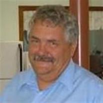 David A. Schnur