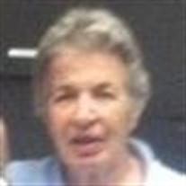 Rita M. Fischmann