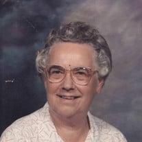 Eva Howard