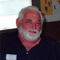 Clyde L. Fraley