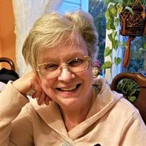 Linda Hoydal