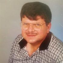 Jeffrey J. Rapacz