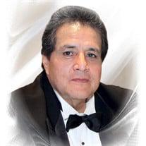 Juan  Manuel  Chora