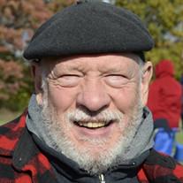 Gerald  VandeVelde