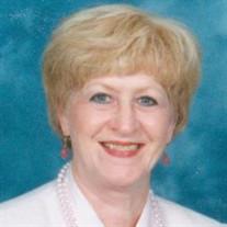 Rachel A. Jolly