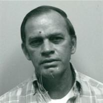 Earl Delph