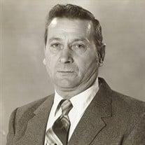 Ray L. Thomas