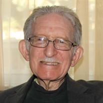 Daniel  R.  Frisch