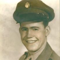 Lt. Col. Bobby G. Edwards Ret.